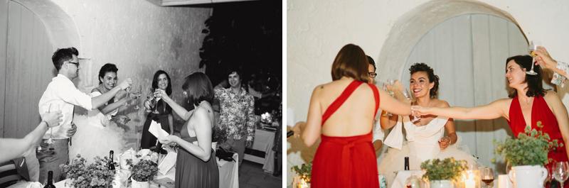 Wedding_in_Puglia_Masseria_by_Cinzia_Bruschini121