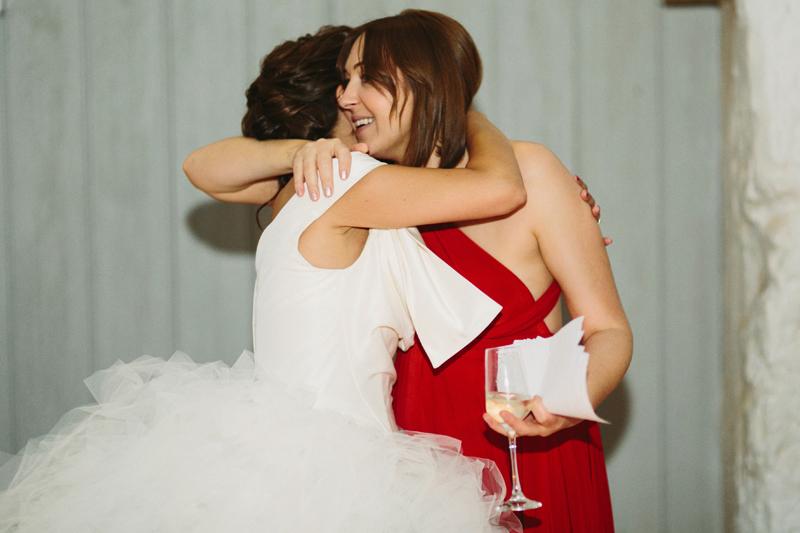 Wedding_in_Puglia_Masseria_by_Cinzia_Bruschini122