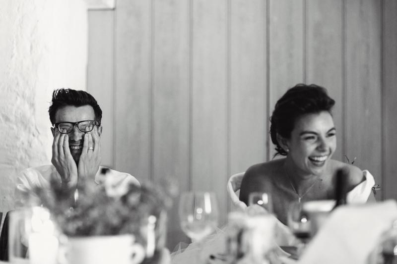 Wedding_in_Puglia_Masseria_by_Cinzia_Bruschini124