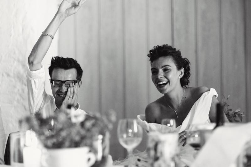 Wedding_in_Puglia_Masseria_by_Cinzia_Bruschini125