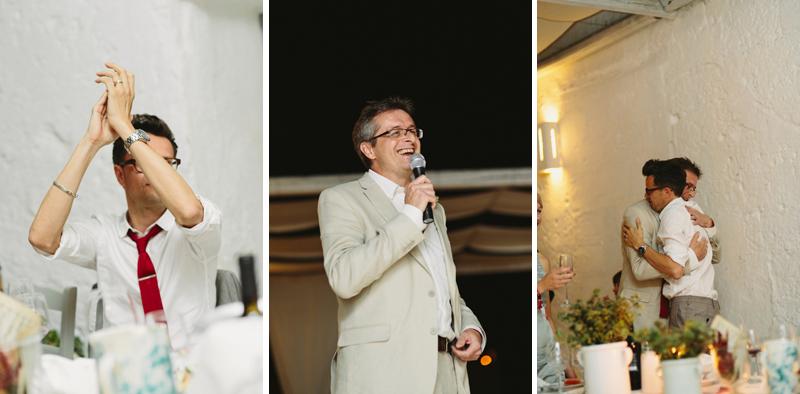 Wedding_in_Puglia_Masseria_by_Cinzia_Bruschini127