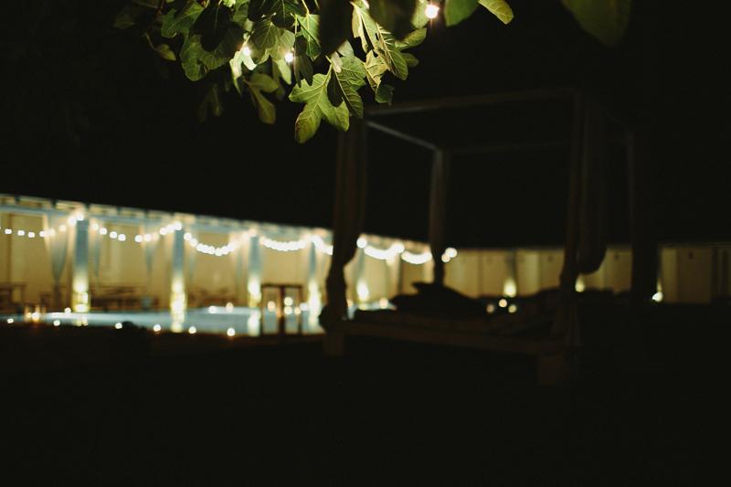 Wedding_in_Puglia_Masseria_by_Cinzia_Bruschini128