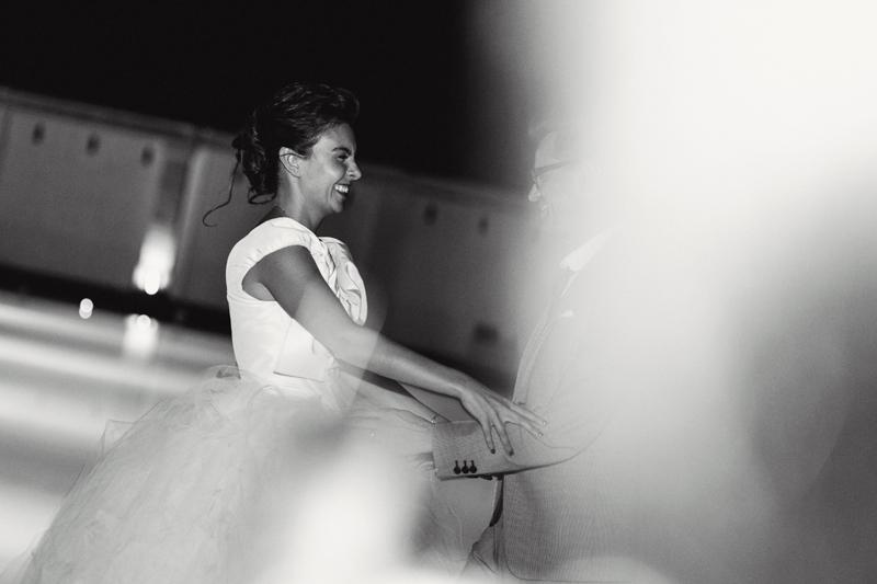 Wedding_in_Puglia_Masseria_by_Cinzia_Bruschini130