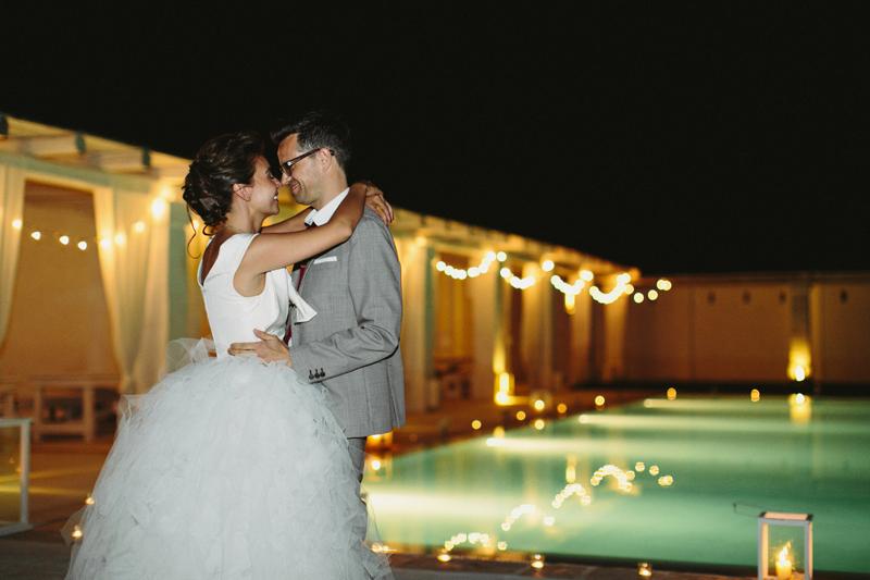 Wedding_in_Puglia_Masseria_by_Cinzia_Bruschini131