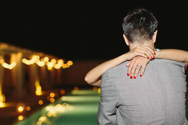 Wedding_in_Puglia_Masseria_by_Cinzia_Bruschini132