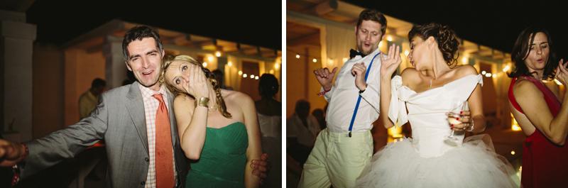 Wedding_in_Puglia_Masseria_by_Cinzia_Bruschini135