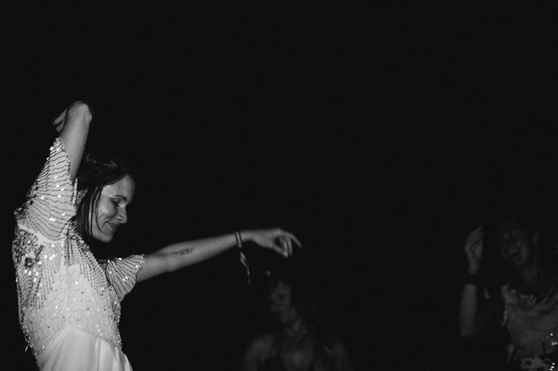 Wedding_in_Puglia_Masseria_by_Cinzia_Bruschini148