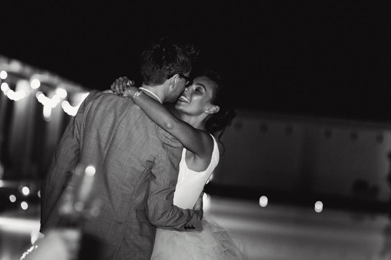 Wedding_in_Puglia_Masseria_by_Cinzia_Bruschini153