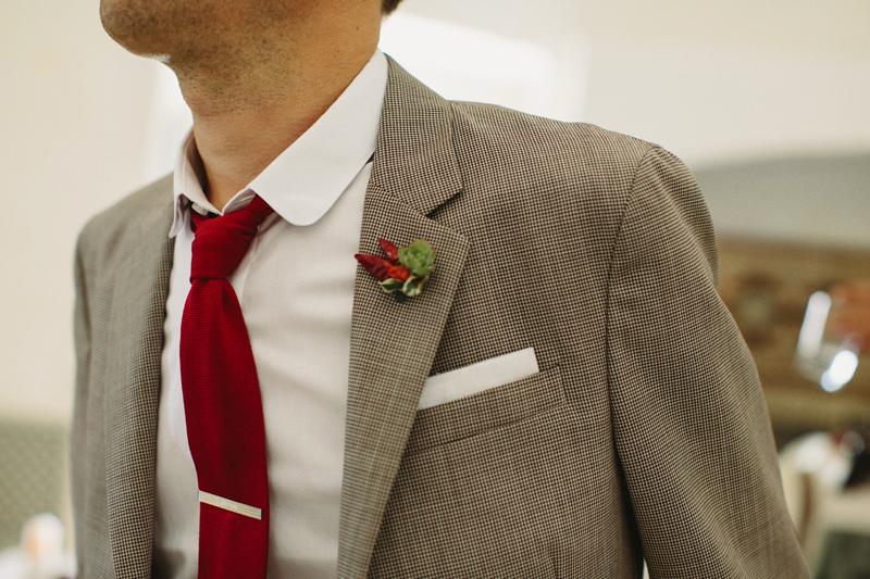 Wedding_in_Puglia_Masseria_by_Cinzia_Bruschini18