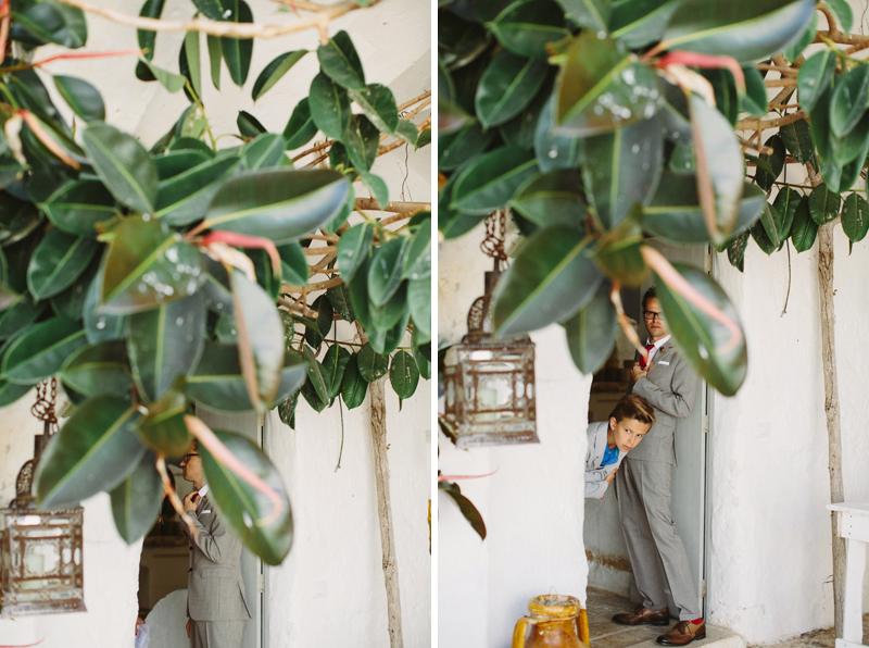 Wedding_in_Puglia_Masseria_by_Cinzia_Bruschini20