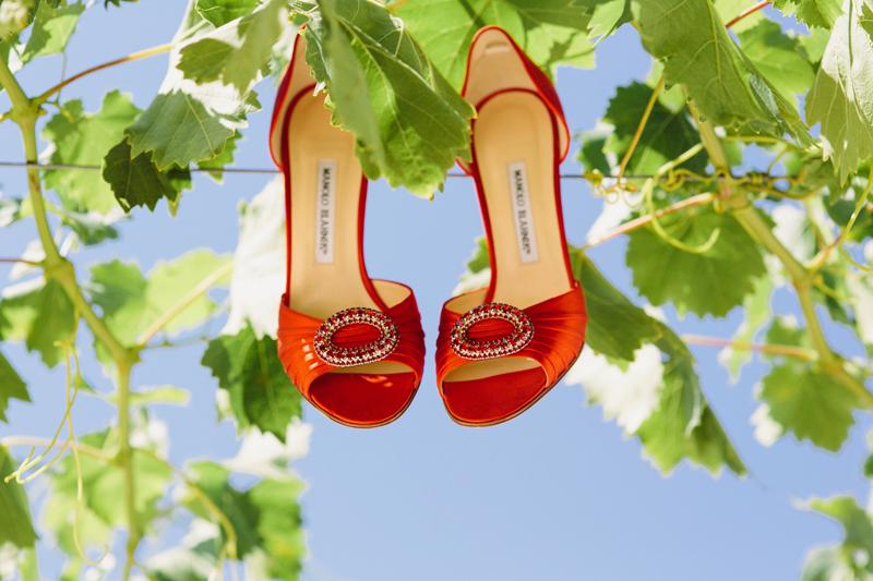 Wedding_in_Puglia_Masseria_by_Cinzia_Bruschini24