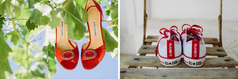 Wedding_in_Puglia_Masseria_by_Cinzia_Bruschini25