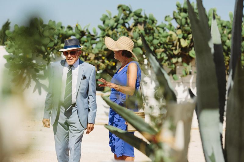Wedding_in_Puglia_Masseria_by_Cinzia_Bruschini26