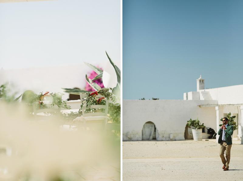 Wedding_in_Puglia_Masseria_by_Cinzia_Bruschini27