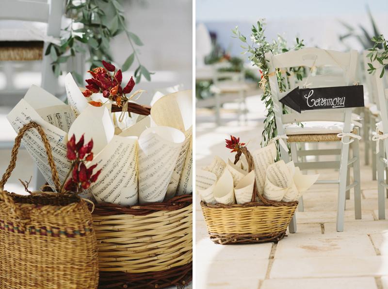 Wedding_in_Puglia_Masseria_by_Cinzia_Bruschini28