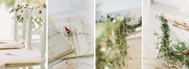 Wedding_in_Puglia_Masseria_by_Cinzia_Bruschini29