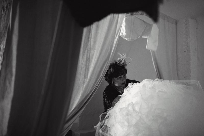 Wedding_in_Puglia_Masseria_by_Cinzia_Bruschini31