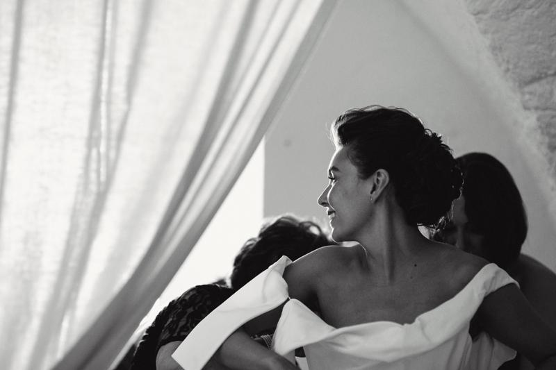 Wedding_in_Puglia_Masseria_by_Cinzia_Bruschini33