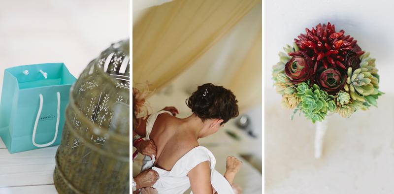 Wedding_in_Puglia_Masseria_by_Cinzia_Bruschini37