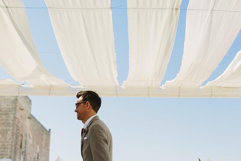 Wedding_in_Puglia_Masseria_by_Cinzia_Bruschini38