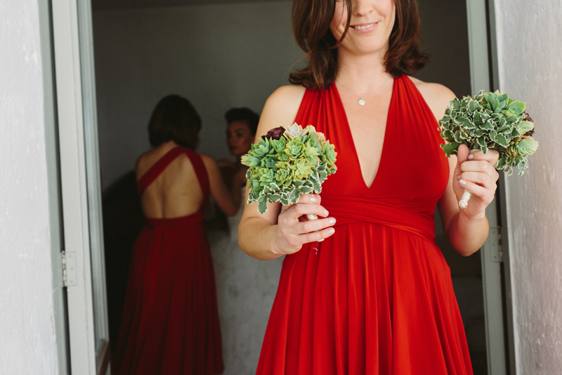 Wedding_in_Puglia_Masseria_by_Cinzia_Bruschini41