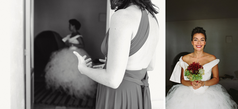 Wedding_in_Puglia_Masseria_by_Cinzia_Bruschini42