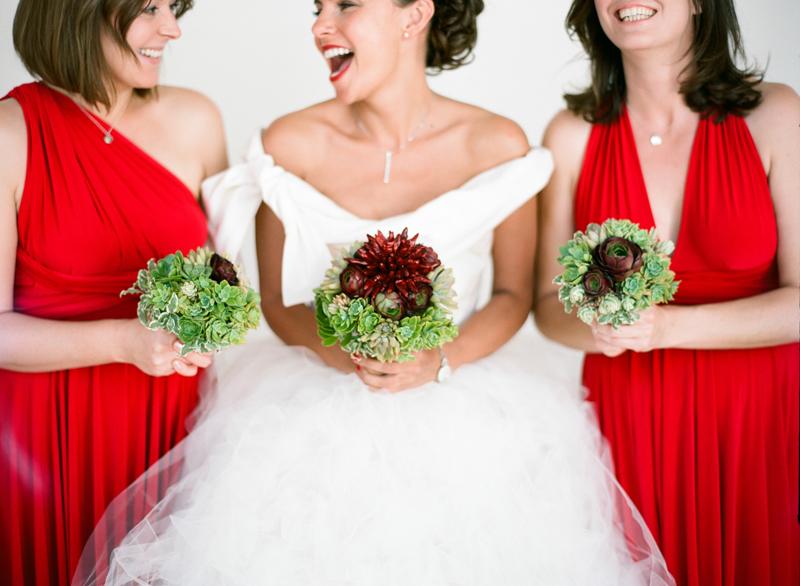 Wedding_in_Puglia_Masseria_by_Cinzia_Bruschini43