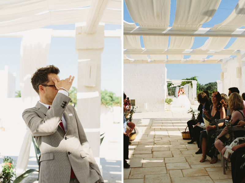 Wedding_in_Puglia_Masseria_by_Cinzia_Bruschini44