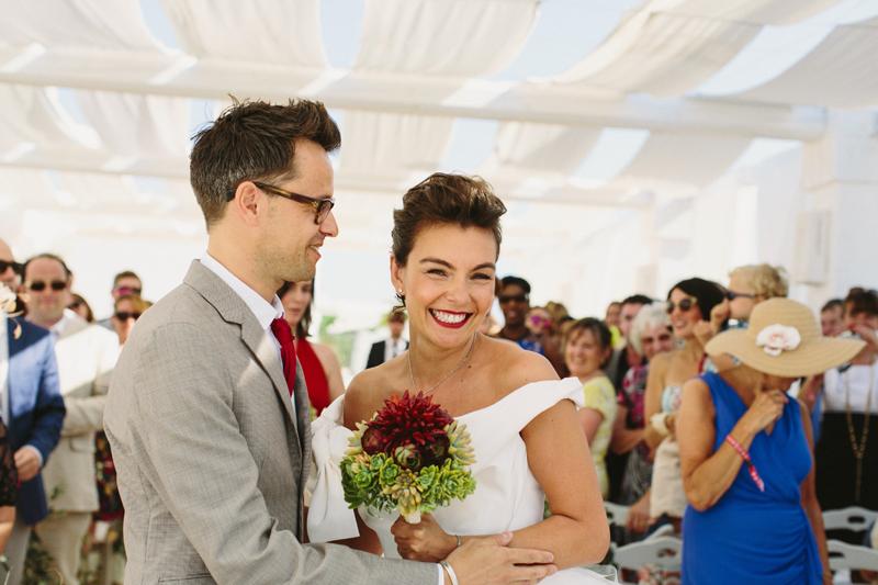 Wedding_in_Puglia_Masseria_by_Cinzia_Bruschini47