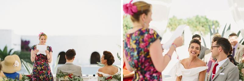 Wedding_in_Puglia_Masseria_by_Cinzia_Bruschini49