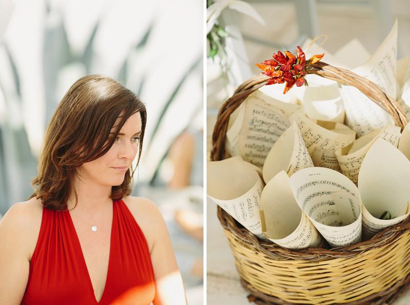 Wedding_in_Puglia_Masseria_by_Cinzia_Bruschini50