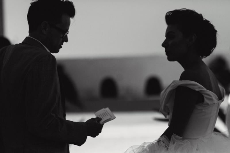 Wedding_in_Puglia_Masseria_by_Cinzia_Bruschini51