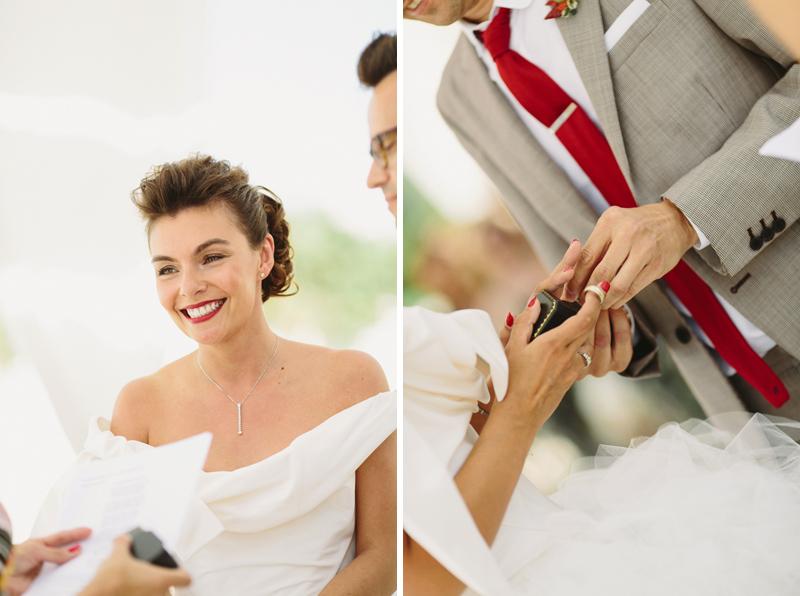 Wedding_in_Puglia_Masseria_by_Cinzia_Bruschini52