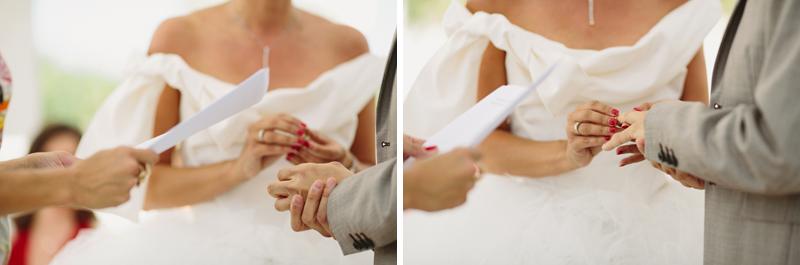 Wedding_in_Puglia_Masseria_by_Cinzia_Bruschini53