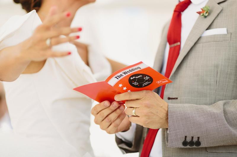 Wedding_in_Puglia_Masseria_by_Cinzia_Bruschini54