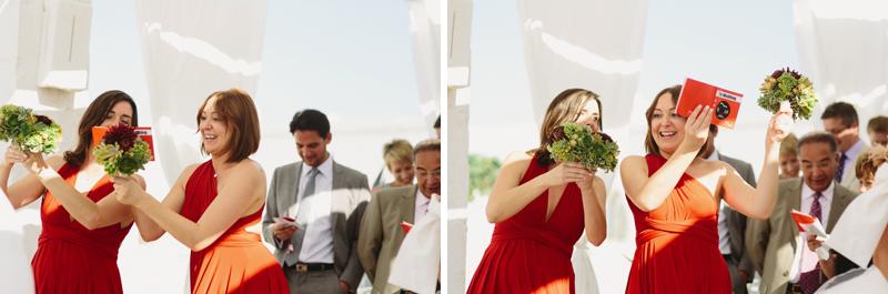 Wedding_in_Puglia_Masseria_by_Cinzia_Bruschini55