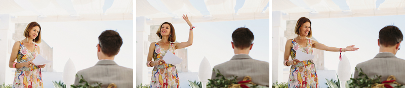 Wedding_in_Puglia_Masseria_by_Cinzia_Bruschini56