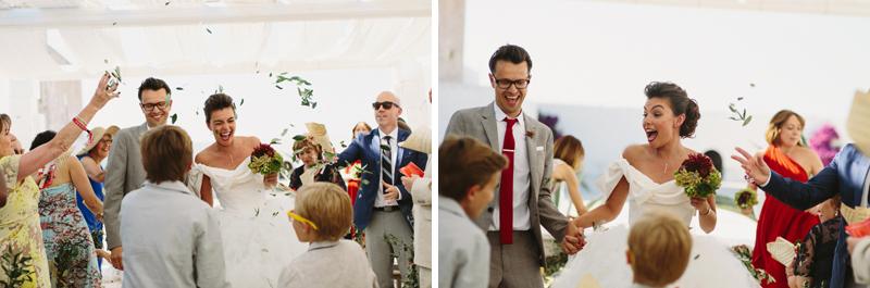 Wedding_in_Puglia_Masseria_by_Cinzia_Bruschini58