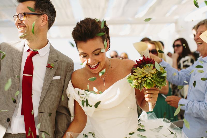 Wedding_in_Puglia_Masseria_by_Cinzia_Bruschini59