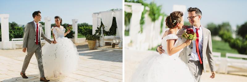 Wedding_in_Puglia_Masseria_by_Cinzia_Bruschini61