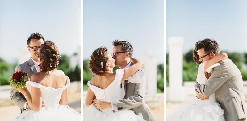 Wedding_in_Puglia_Masseria_by_Cinzia_Bruschini62