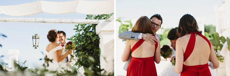 Wedding_in_Puglia_Masseria_by_Cinzia_Bruschini63