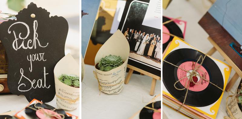 Wedding_in_Puglia_Masseria_by_Cinzia_Bruschini64