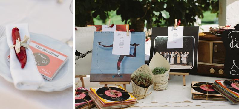 Wedding_in_Puglia_Masseria_by_Cinzia_Bruschini65B