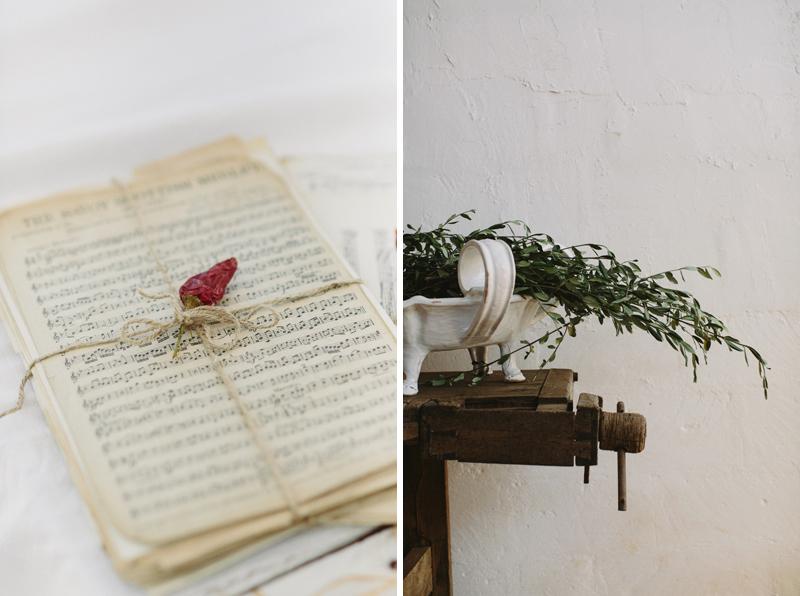 Wedding_in_Puglia_Masseria_by_Cinzia_Bruschini66