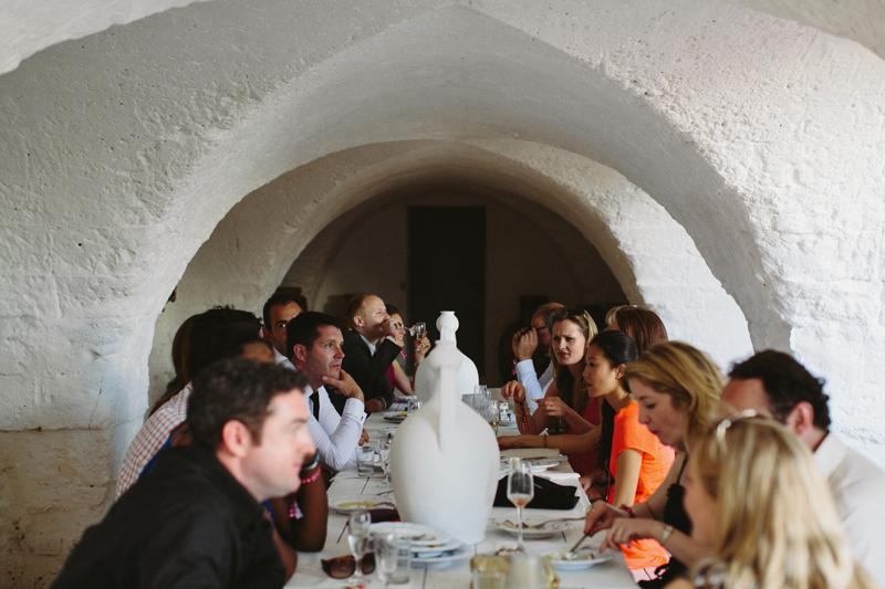 Wedding_in_Puglia_Masseria_by_Cinzia_Bruschini67