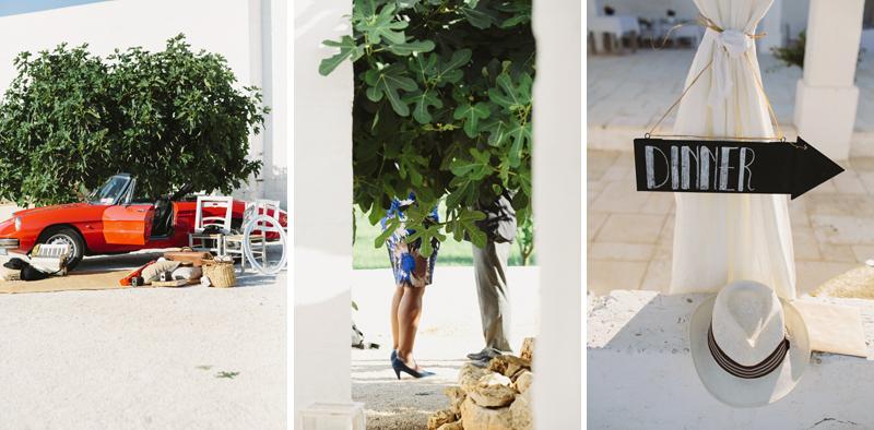 Wedding_in_Puglia_Masseria_by_Cinzia_Bruschini68