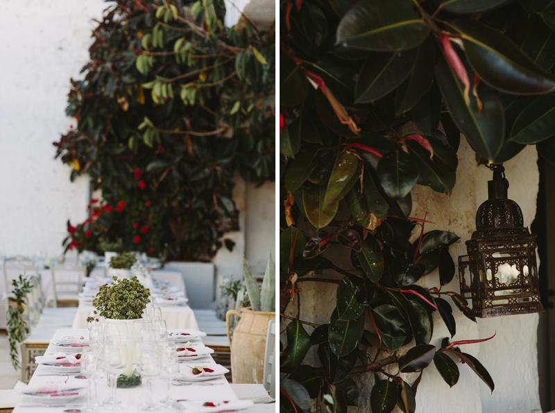 Wedding_in_Puglia_Masseria_by_Cinzia_Bruschini70