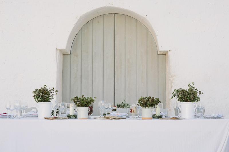 Wedding_in_Puglia_Masseria_by_Cinzia_Bruschini73