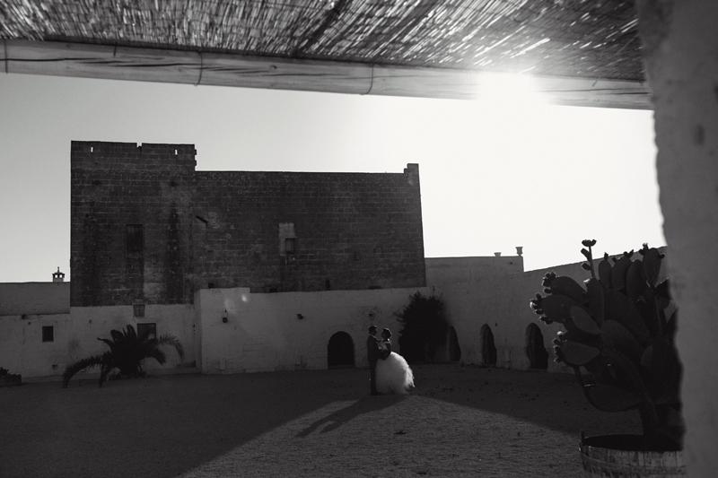 Wedding_in_Puglia_Masseria_by_Cinzia_Bruschini74